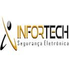 Logo getninjas