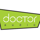 Doctor audio 1