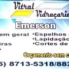 Vitral 00 jpg