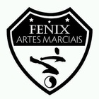 Fenix logo inv