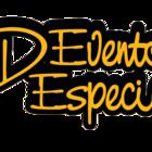 Hd eventos especiais 1