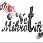 Netmikrotiklogo