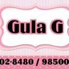 Gulag7