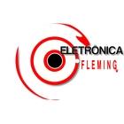 Eletrônica Fleming - Assist...