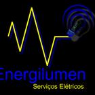 Energilumen - Serviços Elét...