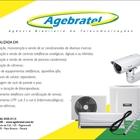 Agebratel telecomunicacoesl