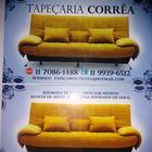 Tapeçaria Correa