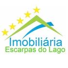Logoprincipal   c%c3%b3pia