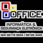 Logo office   pagseguro