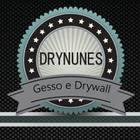 Drynunes Gesso & Drywall