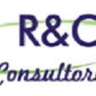 Logomarca2