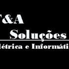 F&A Soluções - Eletricista,...