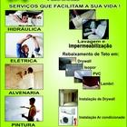 Picsart 1424871712499