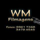 Wm Filmagens - Eventos