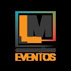Logotipo normal