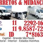 Cartaz (2013 10 05 00 16 10 utc)