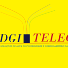 Sdgi.telecom