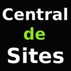 Logo central 2014