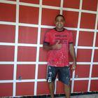Tarciso Bomfim Muniz Pintor...