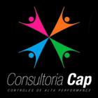 Consultoria Empresarial de ...