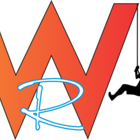 Logo wr (2)