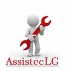 Assistencias tecnicas de maquinas teresina 1377612951