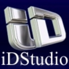 Idstudio logo2015