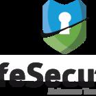 Informatica-Segurança Eletr...