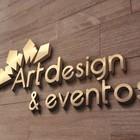 Artdesign & Eventos