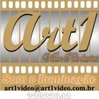 Art1video -