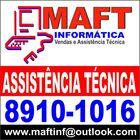 Maft   logo atualizado