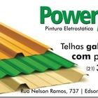 Powerp%c3%b3x foto 1