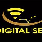 Logo digital seg 50