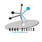 Eletronica - Nonodigito