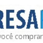 Logo zap empresas