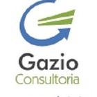 Gazio consultoria 2