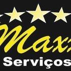 Logomaxx