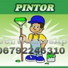 Picsart 1421160856888