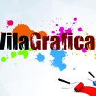 Villa gr%c3%a1fica frente