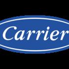 01 carrier logo web