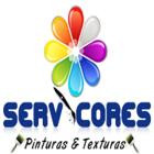 Serv cores foto perfil