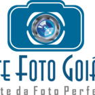 Logo arte foto goiania   curvas
