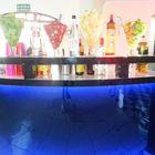 Bar&Bartendersp Eventos em ...