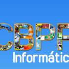 Logo anuncios cbppinformatica
