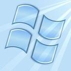 Calltech - Suporte em Infor...