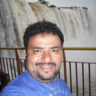 Reformas em Foz do Iguaçú
