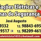 Jose Augusto - Reformas e R...
