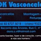 Dk Vasconcellos