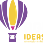 Logo agi ideas