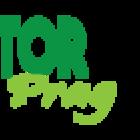Logo pacprag